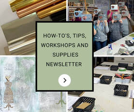 how-to-tips-workshop-supplies-newsletter
